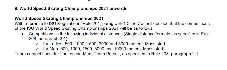 Lars Svaland og Julie Aspesletten klart raskest i Olympiaparkløpet All påmelding foregår på nett, du finner påmeldingsportalen litt lenger ned i.