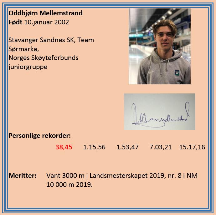 Oddbjørn Mellemstrand.png