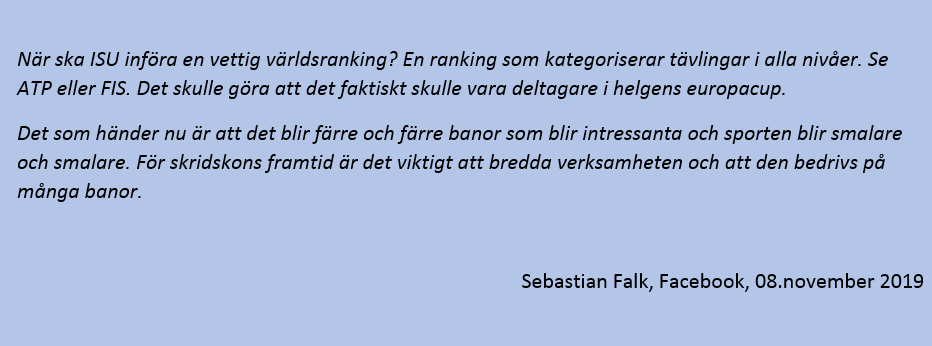 Falk.png