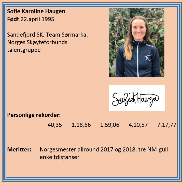Sofie Haugen.png