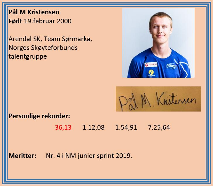Pål M Kristensen.png